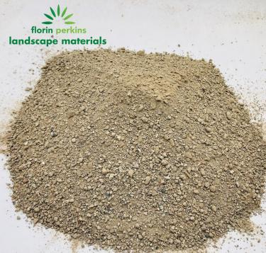 Recycled Concrete Sand
